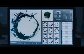 Arrival - Official International Trailer 1 (2016)