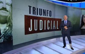 Kate Del Castillo recibe amparo contra fiscalía mexicana