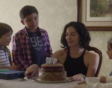 Treintona, soltera y fantástica - Trailer oficial