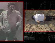 Ejecutados Los Hijos del Chapo Afirma EL Blog del Narco