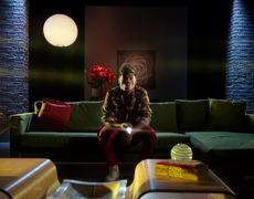 Best Art Direction | Dominic Sandoval Presents The 2016 VMAs