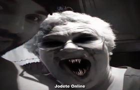 Mejores Vídeos De Doña Rosa y Jaime )2016)