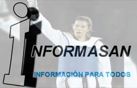 Mexico Gana Medalla de Plata en Taekwondo María del Rosario Espinoza
