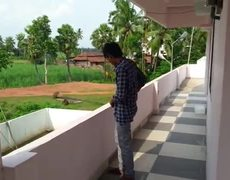 Latest Short Film