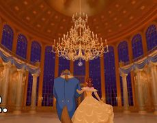 10 Hidden Disney Movie Secrets