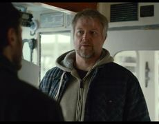 MANCHESTER BY THE SEA - Official Movie Trailer (2016) HD - Casey Affleck, Michelle Williams Drama