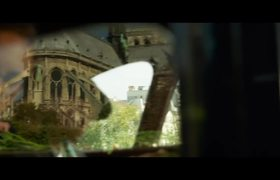 PLANETARIUM - International Trailer (2016)