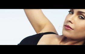 Maluma - Sin Contrato [Video Oficial]