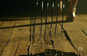 'Zen' - American Horror Story Season 6 Teaser