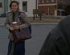 Certain Women | Official Trailer - Kristen Stewart Movie