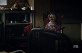 American Horror Story : Full Teaser #23