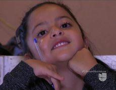 Niña de 5 Años que Defiende a las Mujeres (Video Viral)