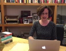 Denise Dresser convoca a defender el matrimonio igualitario