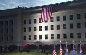 Estados Unidos conmemoró 15 aniversario de ataques del 11 de septiembre
