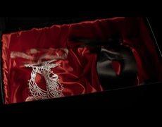 Fifty Shades Darker - Official Trailer Teaser