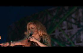 Los Ángeles Azules ft. Gloria Trevi - Mi Cantar (Video Oficial)