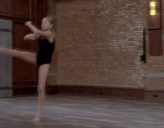 This Season's Contemporary Dancers - SO YOU THINK YOU CAN DANCE
