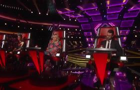 The Voice 2016 - The Blind Auditions (Promo)