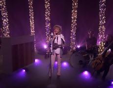 Grace VanderWaal: Clay | The Tonight Show Starring Jimmy Fallon