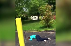 Best FAILs of the Month September 2016