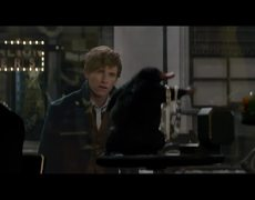 FANTASTIC BEASTS AND WHERE TO FIND THEM - Official Trailer #5 (2016)