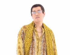 NEW HIT - PPAP Pen Pineapple Apple Pen (Official Video)
