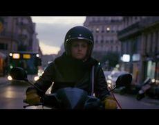 PERSONAL SHOPPER - Official Trailer (2016)