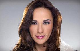 Consuelo Duval confesó que Raúl Araiza le quitó la virginidad