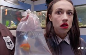 Haters Back Off | Miranda Sings Trailer