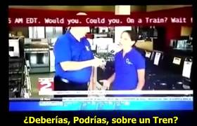 #DROSS - Illegal Transfer the night before the NJ train accident (REAL Case)