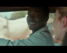 A United Kingdom - Official 'Independence' Trailer