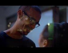 John Legend - Love Me Now (Official Lyric Video)