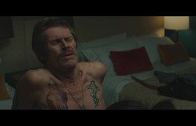DOG EAT DOG - Official Movie Trailer (2016) HD - Nicolas Cage, Black Comedy Movie
