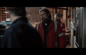LIFE ON THE LINE - Official Movie Trailer (2016) HD John Travolta, Kate Bosworth Drama Movie