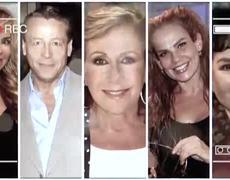 Niurka DEMANDA a LAURA ZAPATA por AMENAZAS de MUERTE