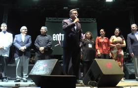 Decima Segunda Edición de EnTijuanarte - Ayuntamiento de Tijuana
