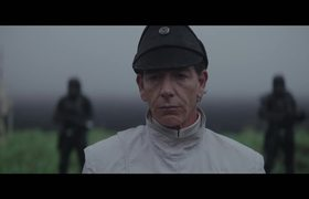 ROGUE ONE: A STAR WARS STORY Official Final Trailer (2016)
