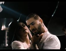 Maluma - Cuatro Babys (Official Video) ft. Noriel, Bryant Myers, Juhn