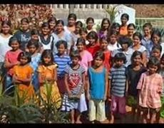 Charity Foundation by ValaMohan Iyer