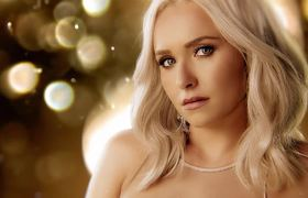 NASHVILLE First Look Promo - New Eps Thursdays in January