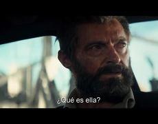 Logan - Trailer Oficial Subtitulado Español Latino Wolverine 3 (2017)