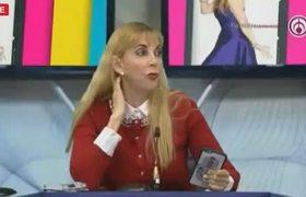 No hay comprobante de que Iván sea albacea de herencia - Silvia Urquidi