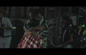 Esteman ft. Natalia Lafourcade - Caótica Belleza