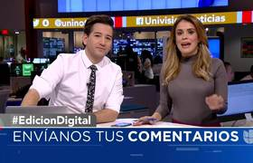 EPN La Burla de Nuevo en Mexico