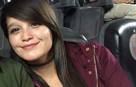 #LadyCaliente - Aparece Flor Lugo, su historia no es creible