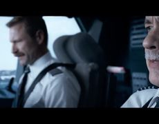 Sully - TV Spot