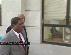 News - Cosby Lawyers Attempt New Strategy In Sexual Assault Case