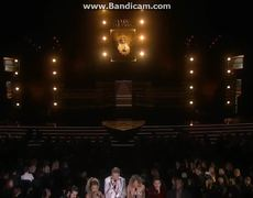Pentatonix and Jennifer Nettles - Dolly Parton Tribute