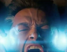 XMen Days of Future Past Official Movie Japanese TV SPOT 1 2014 HD Hugh Jackman Movie