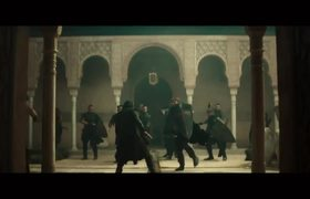 ASSASSIN'S CREED - The Creed Mythology Featurette (2016)